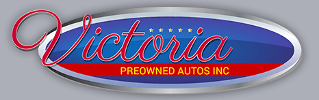 Victoria Preowned Autos Inc, Little Ferry, NJ